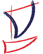 velhrad-vela