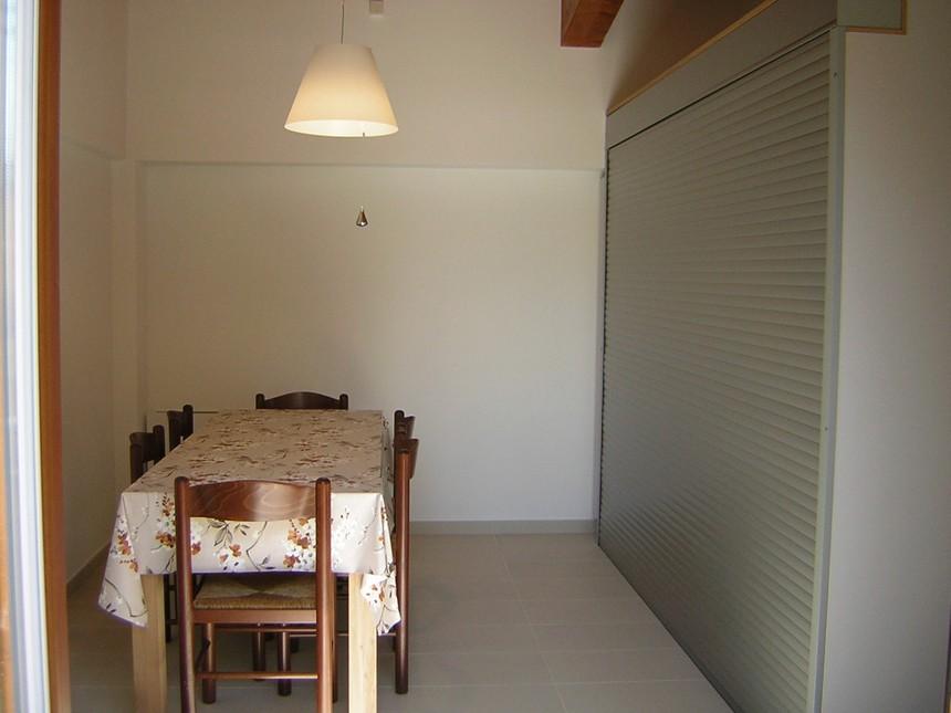 Apartmán 2